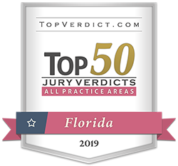 2019-top50-verdicts-fl-firm